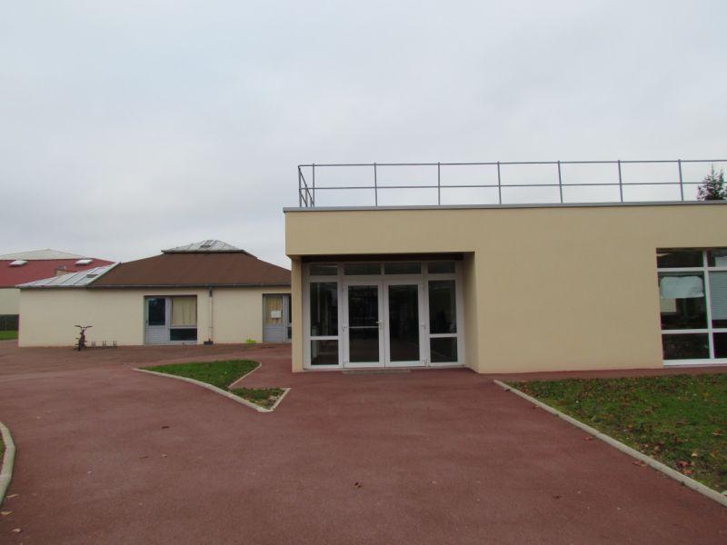 img0057 dans Ecole